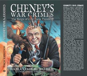 Cheney-Book-Cover-800